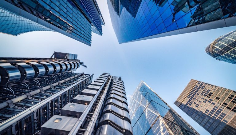 negotiating a commercial lease